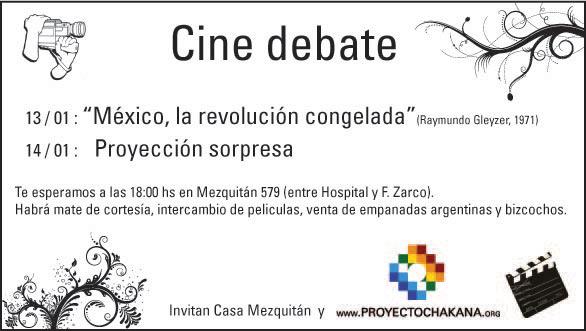 Ciclo-Cine-web