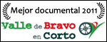 Mejor Documental 2011